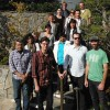 UCLA Extension Landscape Architecture Program