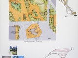Ryan Williams Thesis, UCLA Extension Landscape Architecture Program