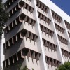 UCLA Extension Building